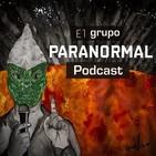 El Grupo Podcast