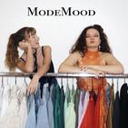 Erfahrungen aus der Modelwelt - mit Jassica Reif