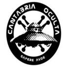 Negra Navidad-Triangulo volador en Santander- Figuras danzantes de Benin-Mitos navideños cantabros-Cantabria Oculta 4x14