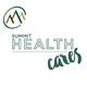 Episode 120 - Summit Health Cares - Dr. Hursh Naik, M.D., FSCAI - Interventional Cardiology