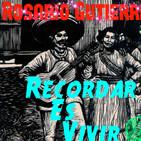 La Vuelta Del Bandido Porfirio Cadena