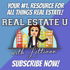 Staging tips to sell your home quickly - Episode 11