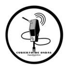 Podcast de Cubierto de Ondas