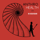AnthroHealth