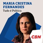 'Embate de Sérgio Moro com o Congresso não vai ser fácil e já começou'