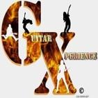 Guitar Experience Temporada # 16