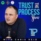 GET SOME - Vol. 17 - What I learned from former NFL player, Jed Collins
