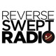 Reverse Swept Radio 116 - A Cricket Podcast