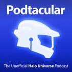 Podtacular 738: Save Their Heads, Dispose of the Rest