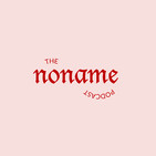 the noname podcast