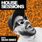 House Sessions Episode 168