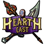 #383: HCT Innkeeping and The Game of Dethrones