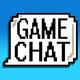 Unavowed Chat 3