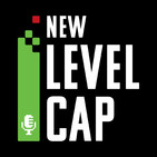 New Level Cap Podcast - Episode 36 | Licensing Q&A