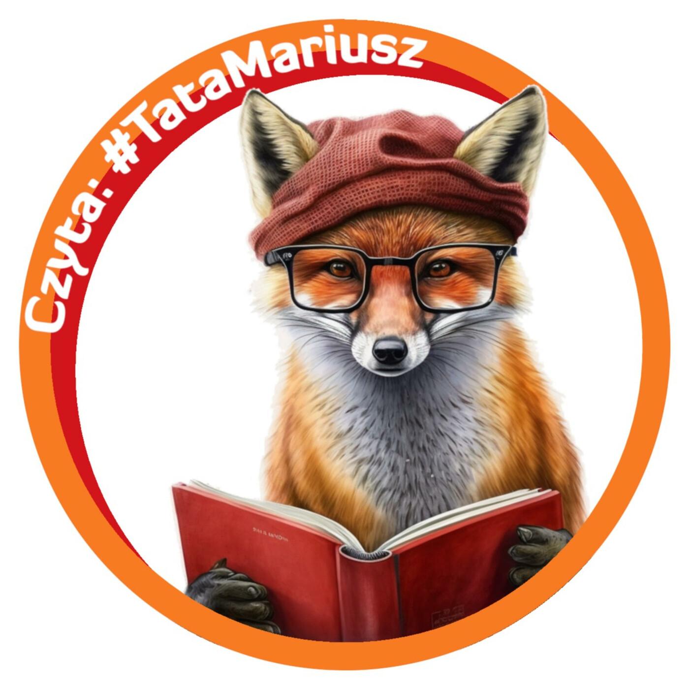 Marek Wnukowski Ola I Tola Odc 3 En Czyta Tatamariusz
