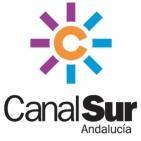 Andalucía a primera hora