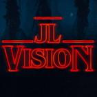 JLVISION - Podcast