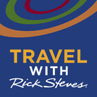 Travel with Rick Steves