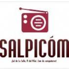 Radio SALPICÓM