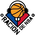 Podcast Ración de NBA