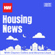 HousingWire's Clayton Collins guest stars on the Mortgage Marketing Expert podcast