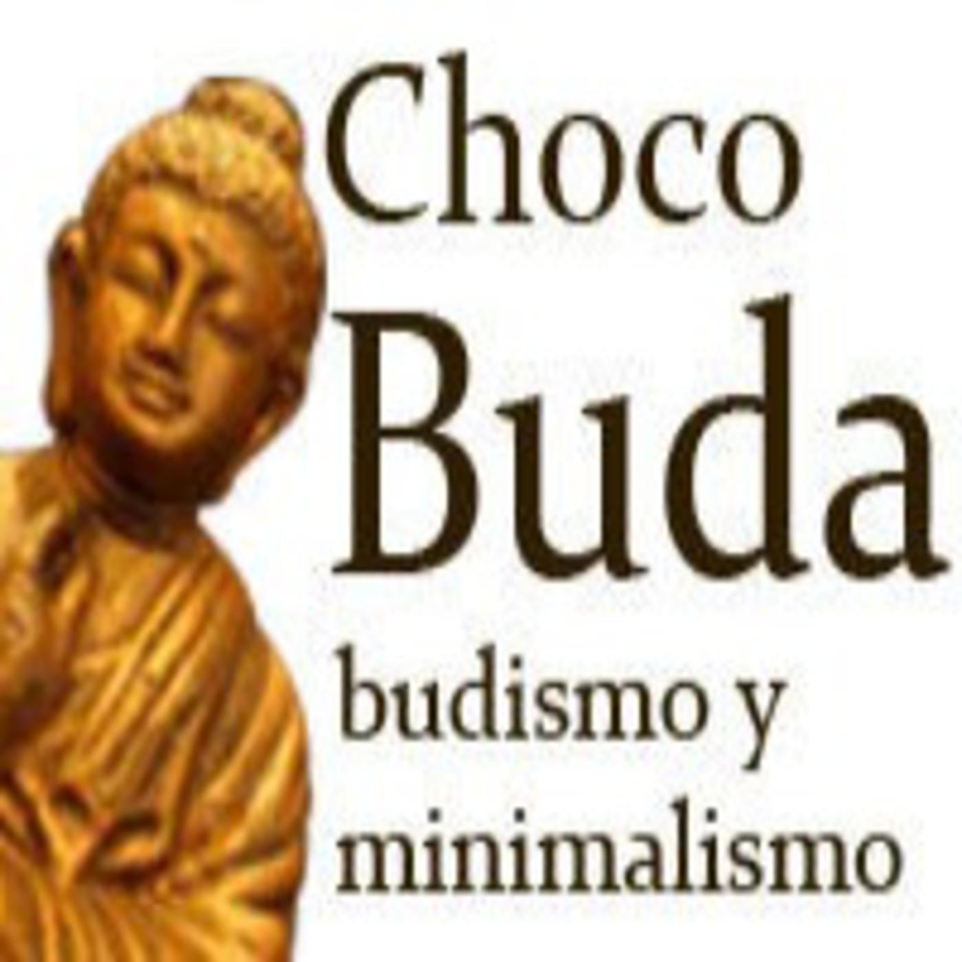 ChocoCast Episodio 3. Introducción al budismo. Parte 1.