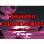 Podcast TabuRadio Comunicaciones - Chile