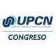Punto de Encuentro. UPCN Congreso. Programa 16-04-19