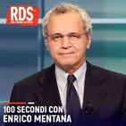 100 Secondi Con Mentana - 16-09-2019 09:57