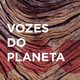 Vozes do Planeta » 116
