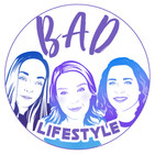 BAD Lifestyle - Peeping Pussies