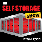 027: Jim Mooney Jr.- The Evolution Of The Self Storage Manager