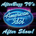 American Idol Premieres For The 18th Season! - S18 E1