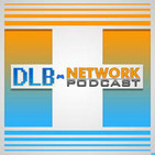DLB-Network Episode 201 PS4 Launch Show