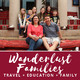 Episode 059: The #1 Key to Sustainable Long-Term Family Travel