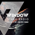 Window Stage Radio 169