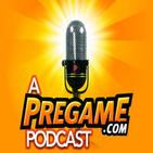 Pregame.com's FIRST PREVIEW (ESPN Las Vegas)