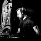 IVAN GOMEZ In Session Guareber Recordings Live Radio Exclusive Set ( June 2020 )