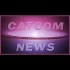 CATCOM News