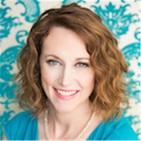 Building A Personal Brand That Stands Out : An Interview with JuliAnn Stitick