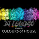 Colours of House Podcast - Episode #364