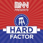 Hard Factor 1/15: WTF Wednesday: A Man Takes Bull Viagra Has 3 Day Long Erection, Divorce Case Settled Over Duel To T...