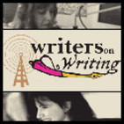 Memoirists Liz Scott and Sands Hall on Writers on Writing, KUCI-FM
