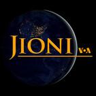 Jioni - Novemba 19, 2019