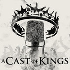 A Cast of Kings S7E01 - Dragonstone