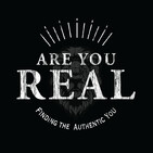Are You Real  | Finding Your Purpose | Discover Yo