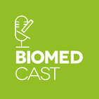 Biomedcast