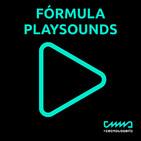 Fórmula PlaySounds