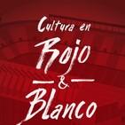 Episodio 2x29. INVITADO SANTIAGO RONCAGLIOLO (Premio Alfaguara de Novela y autor de Pena Maxima)