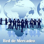 EDUCACION GENERAL del Network Marketing